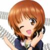 Nishizumi77's avatar