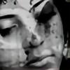 NishmaKotak's avatar