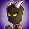 Nishra's avatar