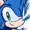 nisibo25's avatar