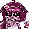 NisiKanachok's avatar
