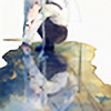 NisinoKawasaki's avatar