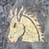 Nislande's avatar
