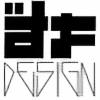 Nism088's avatar