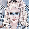 Nismiana's avatar