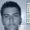 Nismo240GT's avatar