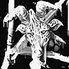 NismyFForm's avatar