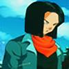 Nisokkusu-22's avatar