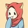 nisringaw's avatar