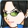 Nissa-no-Sin's avatar
