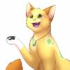 NissaFY's avatar