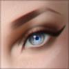 nissawiskey's avatar