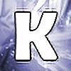 Nissi-Dsg-KunKka's avatar