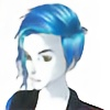 Nissibis's avatar