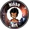 nissimaharonov's avatar