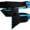 NissimSalemDesigns's avatar