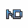 Nist0's avatar