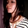 NiST7's avatar