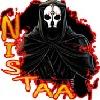 nistaa0nihil's avatar