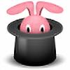 nisto91's avatar