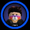 Nistoljah's avatar