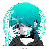 Nisu237's avatar