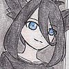 NisuKitsune's avatar
