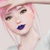 Nisukiye's avatar