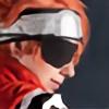 Nisura's avatar
