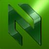 nisutec's avatar