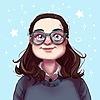 Niswen's avatar