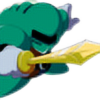 Nisy-chan's avatar