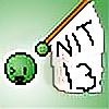 Nit13's avatar