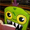 nita-nemrak's avatar