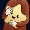 Nita-Rain's avatar