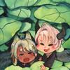 nita1234's avatar
