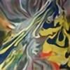 Nita505's avatar
