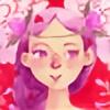 nitachan's avatar