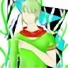 NitaHeichou's avatar