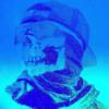 NitaiJ's avatar