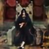 NiTaishiteu-oka's avatar