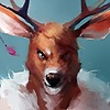 NitaoART's avatar