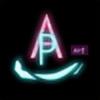 nitaputriap's avatar