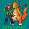 Nitasu987's avatar