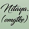Nitaya's avatar