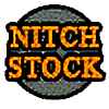 nitch-stock's avatar
