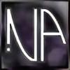 NiTE-ANTiX's avatar