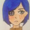 Nite-Bloom's avatar