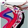 Nite-Liight's avatar