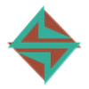Nite-Prime's avatar